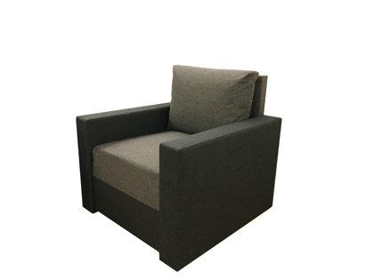 ''Bruno'' Krēsls